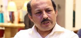 mansour ahmad khan