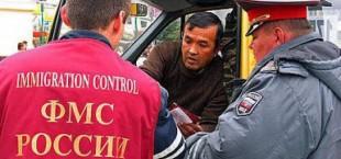 Водителей обяжут водить по-русски