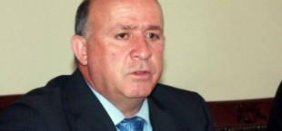 Арестованы высокопоставленные чины антикоррупционного ведомства