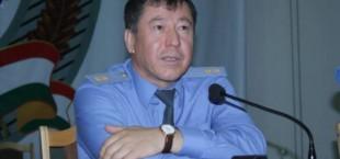 Глава МВД предлагает проверять будущих супругов по базе МВД