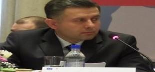 Правозащитники Таджикистана призывают командующего погранвойсками искоренить дедовщину