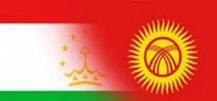 Киргизия и Таджикистан настаивают на строительстве железной дороги в обход Узбекистана