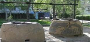 Душанбе освобождают от незаконных построек