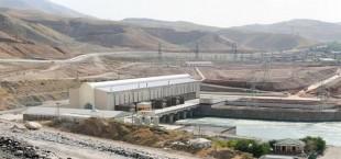 Налоговый комитет: Претензии к Сангтудинской ГЭС-1, сняты