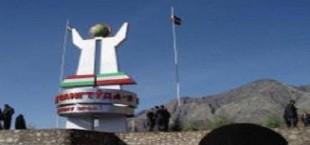 Второй агрегат Сагтуды-2 готов, для его пуска ждут М. Ахмадинежада