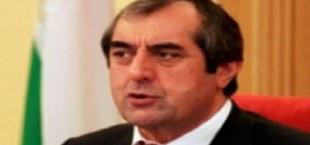 Убайдуллоев принял представителя французской компании