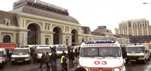 16 рабочих из Таджикистана с острым с отравлением госпитализированы в Челябинске