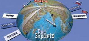 В Иране названы приоритетные экспортные рынки