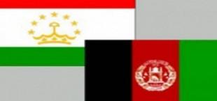Главы МИД Таджикистана и Афганистана обсудили перспективы сотрудничества