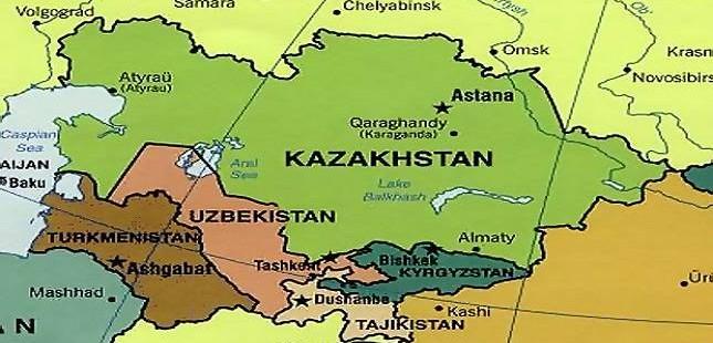 В Душанбе обсудят проблемы безопасности в Центральной Азии
