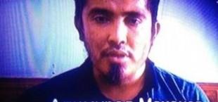 Подозреваемому в терроризме Маханову представили адвоката