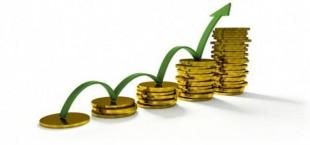Оборот розничной торговли в Таджикистане увеличился на 12,5%