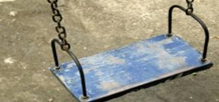 Жительница Турсунзаде подозревается в нанесении 13 ножевых ранений 4-летнему мальчику