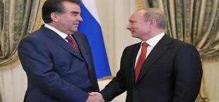 Отношения РФ и Таджикистана развиваются, но есть проблемы - эксперт