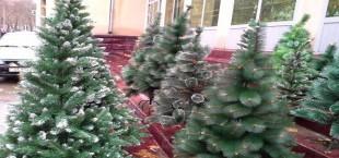 Многие таджикистанцы верны традициям Нового Года