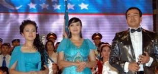 Узбекским артистам напомнили, что их долг