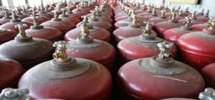 Таджикистан импортировал свыше 192,2 тыс. тонн сжиженного газа