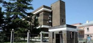 mvd Dushanbe 001
