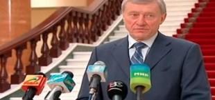 Астана и Бишкек помогут Душанбе в укреплении афганской границы