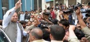 Выборы в Пакистане: новая власть и старые проблемы