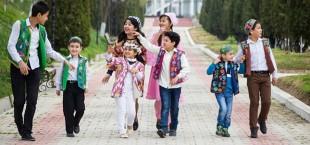 navruz Bishkek 032