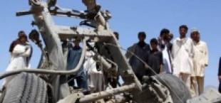 В результате нападений боевиков в Афганистане погибли три человека