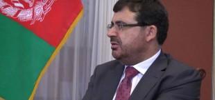 З.Османи: У идеологии Талибан нет будущего в Афганистане