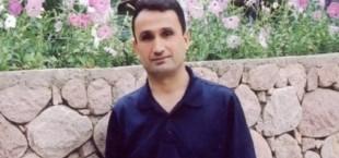 Суд выполнил требования Зайда Саидова по делу об изнасиловании: Процесс возобновится во вторник
