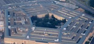Пентагон сокращает своих гражданских служащих