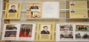 Книга «Таджики в зеркале истории» больше, чем просто еще одна книга по истории Центральной Азии