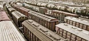 Душанбе готов устранить все недостатки в санитарном состоянии поездов