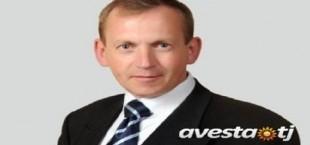 Посол Украины: Интеграция Украины в ЕС будет иметь выгоды и для Таджикистана
