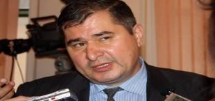 Рахматулло Зоиров заявил об участии СДПТ на выборах президента