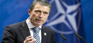 НАТО пока не определилась с численным составом новой небоевой миссии в Афганистане, сообщил Андерс Фог Расмуссен
