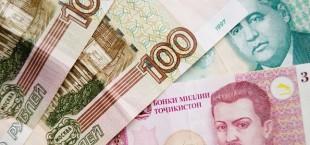 rubl somoni 022