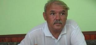 МВД: никаких прояснений по поводу пропажи председателя общества узбеков не наблюдается