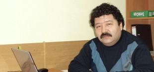 shokirdzhon hakimov