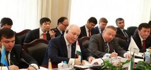 Мезенцев рассказал об итогах встречи координаторов ШОС