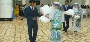 svadba11koll