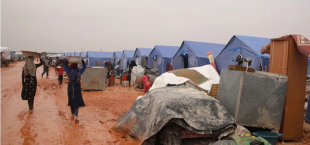 syria citizens of Kyrgyzstan 034
