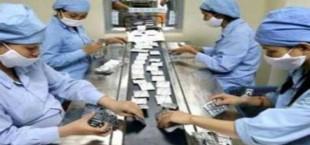 Фармацевтическая отрасль Таджикистана выживает