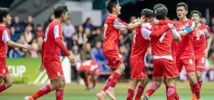 tajikistan developmentcup2021 1