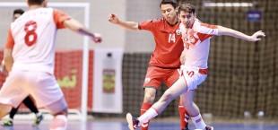 tajikistan futsal afc2020 1