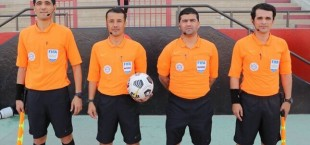 tajikistan referees afccup2021 1