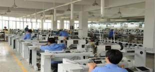 Текстильное и швейное производство в Таджикистане сократилось на 13,5%