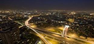 Раджаб Сафаров: Перенос столицы из Тегерана имеет политический подтекст