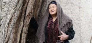 Таджикский вечер на II. Нью-Йоркском Евразийском кинофестивале