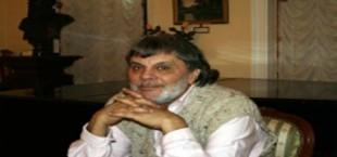 Тимур Зульфикаров вновь выступит перед таджикскими зрителями