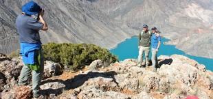 turisti v tajikistane1
