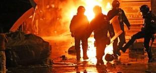 turkey kobani protests 001 1